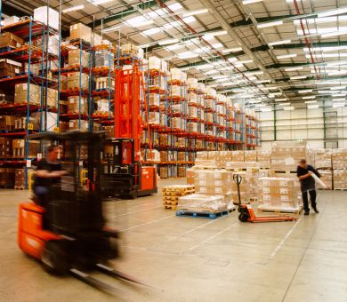 warehouse management system smartstockwms
